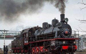 Народному музею истории железных дорог Кубани исполнилось 50 лет