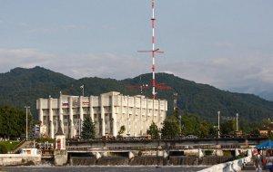 На нескольких чиновников мэрии Владикавказа завели дело о растрате 30 млн рублей
