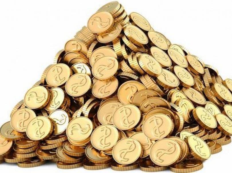 В «тюменской матрешке» увеличились объемы кредитования