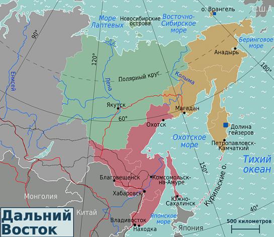 душе какой у меня участок на выборах новосибирск охотская страстно