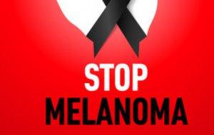 В Новороссийске прошла акция ко Дню борьбы с меланомой