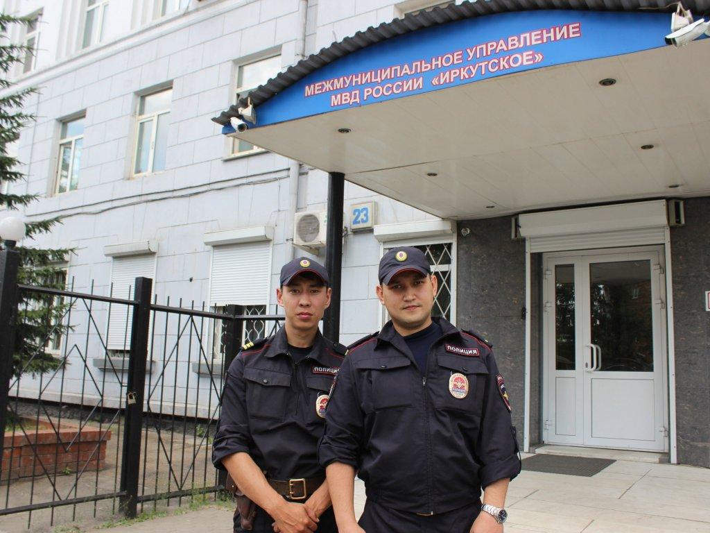 После добровольной отставки александра обухова андрей калищук исполнял обязанности руководителя областной полиции