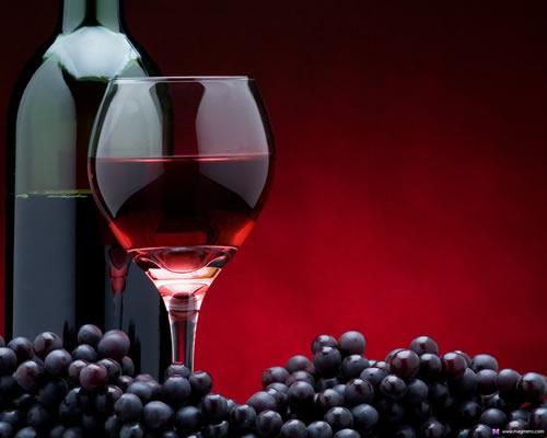 Народные избранники Государственной думы посоветовали регулировать производство вина отдельно отпрочего алкоголя
