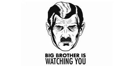 Власти столицы согласовали шествие «Засвободный интернет» 23июля