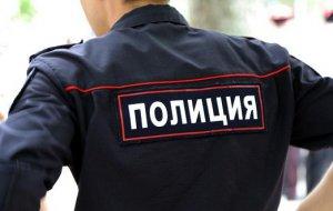 На Кубани сотрудники полиции задержали криминального авторитета
