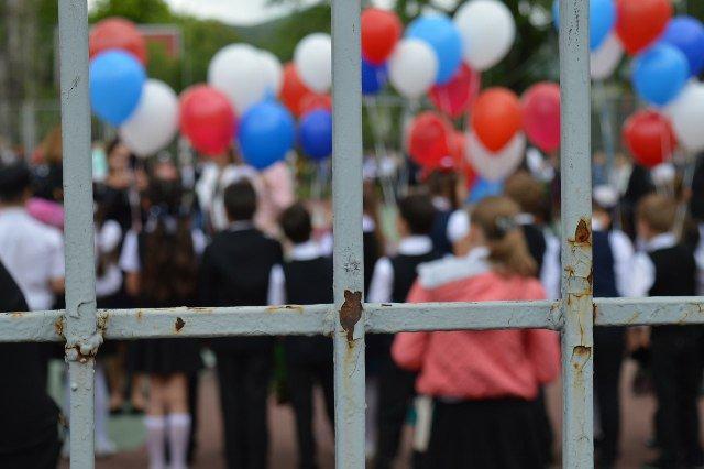 Сборы ребенка вшколу обошлись нижегородцам дешевле всех в Российской Федерации