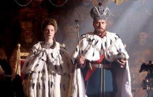 Киносети снимают с проката фильм Алексея Учителя «Матильда» из-за угроз