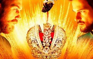Британская премьера фильма «Матильда» состоится в Лондоне в рамках «Недели российского кино»