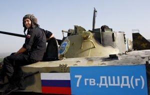 Жителей и гостей Новороссийска приглашают на выставку военной техники