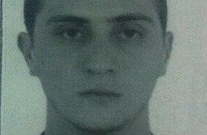 В Краснодаре молодой человек объявлен в розыск по подозрению в убийстве местного жителя