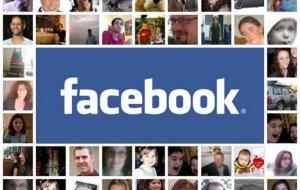 """Facebook передаст конгрессу данные о """"российском вмешательстве"""""""