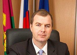 На должность главы Туапсинского района избран Анатолий Русин