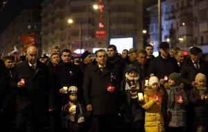 Вениамин Кондратьев: «Бескозырка» продолжает жить в сердцах молодых»