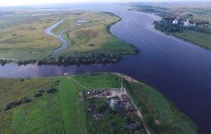 Новгородский храм XII века станет музеем