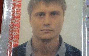 В Краснодаре объявлен в розыск организатор преступного сообщества