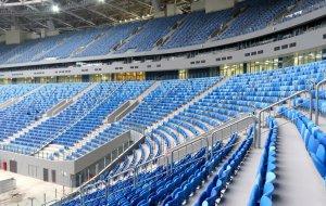 Ради футбола в России изменят Правила Дорожного Движения