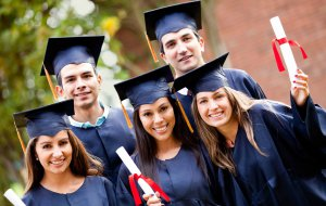 Ректор УрФУ: международные мероприятия невозможны без наших студентов