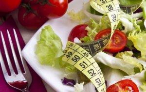 Как легко и быстро похудеть летом
