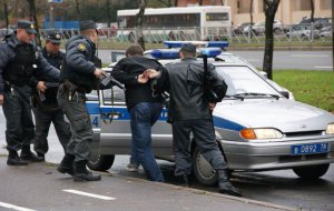 Сотрудники полиции Темрюкского района раскрыли кражу