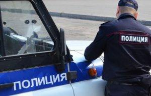 В Отрадненском районе завершено расследование уголовного дела о незаконном хранении наркотиков