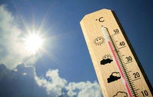 Как жара отражается на нашем здоровье?