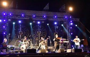 Международный фестиваль клейзмеров будет проходить в Цфате в период с 14 по 16 августа