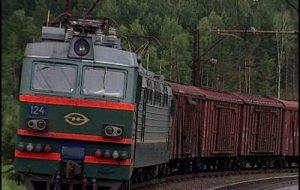 Погрузка на Северо-Кавказской железной дороге выросла более чем на 7 %