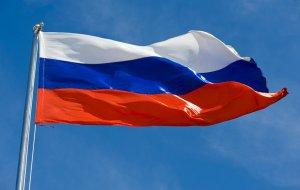 Во всех муниципалитетах Кубани отметят День Государственного флага