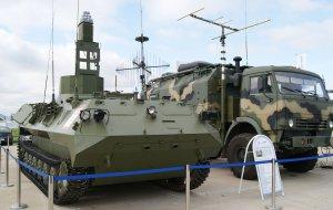 Специалисты подразделений связи 49 армии ЮВО провели масштабный электронный радиообмен