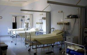 В регионах РФ начнётся масштабное строительство больниц
