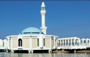 Туроператоры оценили перспективы туризма в Саудовскую Аравию