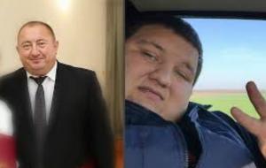 Денис Деулин: Сын Главы Белоглинского района должен ответить по закону.