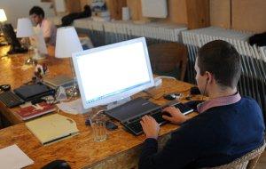 Иностранный язык и психология: россияне полюбили онлайн-образование