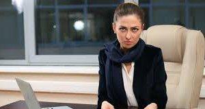 В Иране задержали российскую журналистку по подозрению в шпионаже