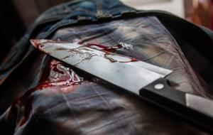 В Краснодаре местному жителю предъявлено обвинение в убийстве знакомого