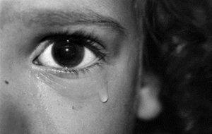 Прокуратурой края приняты меры по результатам проверки доводов, изложенных в публикации «Родители избивают больного ребенка в Белореченском районе», размещенной в сети Интернет