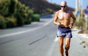 В каком возрасте начинать бегать?