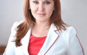 Активисты ОНФ проверят сайты муниципальных образований Краснодарского края