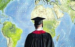 Как образование стало сферой услуг? Мнение историка