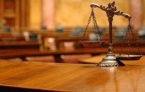 В Новороссийске перед судом предстанет главный бухгалтер предприятия по обвинению в многомиллионном уклонении от уплаты налогов