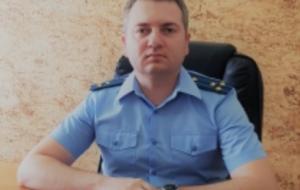 Белореченской межрайонной прокуратурой предотвращено необоснованное расходование бюджетных средств на закупку дорогостоящего автомобиля