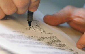 В Геленджике прокуратура через судебное понуждение потребовала расторгнуть договор потребительского кредита, заключенный с инвалидом, введенным в заблуждение