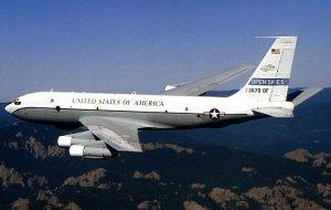 CNN: США скоро объявят о выходе из Договора по открытому небу