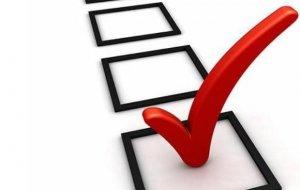 Госдума ужесточила подписной фильтр на выборах в региональные парламенты