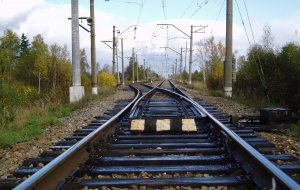 За 4 месяца было отремонтировано 47 объектов пассажирской инфраструктуры