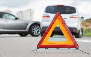 Эксперт прогнозирует рост аварийности на дорогах после карантина