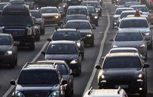 Вышел новый закон для автомобилистов