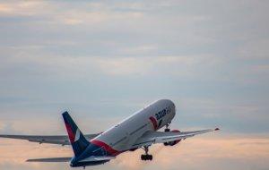 Росавиация одобрила субсидии на компенсацию расходов из-за Covid-19 для Red Wings и AZUR air