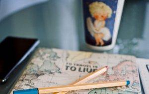 Мишустин призвал россиян воздержаться от туристических поездок за рубеж