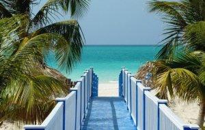 Куба не будет вводить обязательный карантин для туристов